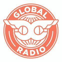Carl Cox Global 558