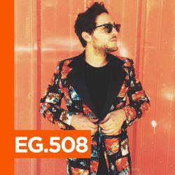 EG.508 Chaim