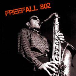 FreeFall 802