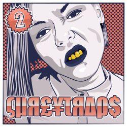 curlytraps mixtape vol2