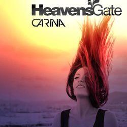 CARINA - HeavensGate 565