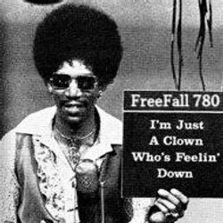 FreeFall 780