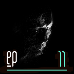 Eric Prydz Presents EPIC Radio on Beats 1 EP11