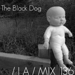 IA MIX 136 The Black Dog