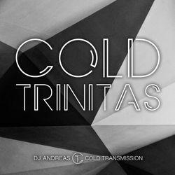 """""""COLD TRINITAS"""" 20.01.20 (no. 94)"""