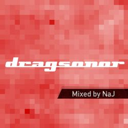 NaJ - DRAGSONOR RECORDS Showcase June 2014