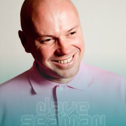 Dave Seaman's Radio Therapy Broadcast - January 2013