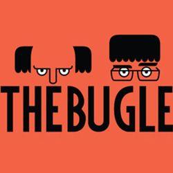 A Bugle update