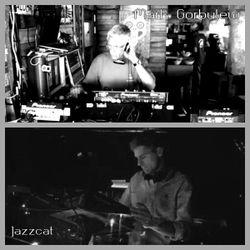 Soundclash Vol. 19 : Mark Gorbulew vs Jazzcat