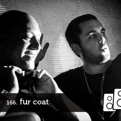 Soundwall Podcast #166: Fur Coat