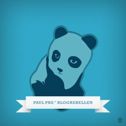 Paul Pre - Blogrebellen Mix
