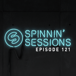 Spinnin Sessions 121 - Guest: Sam Feldt & The Him