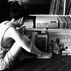 Mukatsuku Soul & Funk Vol. 12