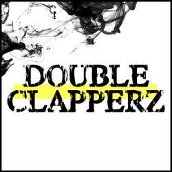 NOUS FM - Double Clapperz - 11th January 2016