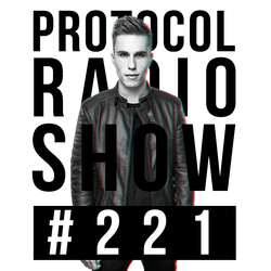 Nicky Romero - Protocol Radio #221