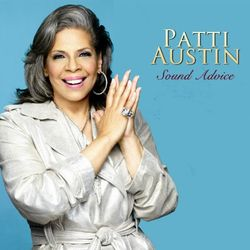 The International Ronnie Scott's Radio Show feat. Patti Austin
