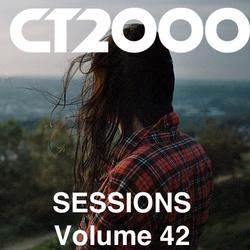 Sessions Volume 42