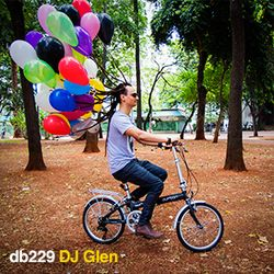 db229 DJ Glen