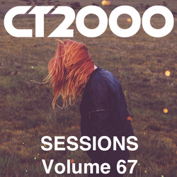 Sessions Volume 67