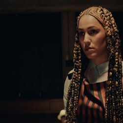 ~> RADIO ASSEMBLY - LAFAWNDAH