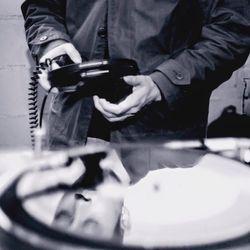 Karma - Innamind Label Showcase Mix