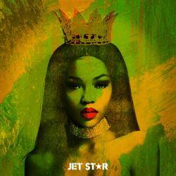 Queens of Reggae | Continuous Mix