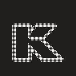 Xilent Kmag Guest Mix