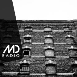 Seven Radio with Andrew PM Hunt (February '19)