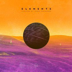 Jonas Rathsman - ELEMENTS | Mix Series Episode XI