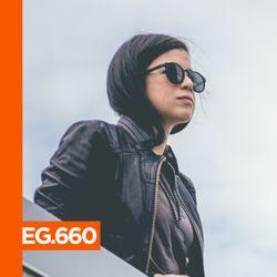 EG.660 Niki Sadeki