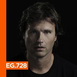 EG.728 Hernan Cattaneo