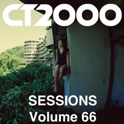 Sessions Volume 66