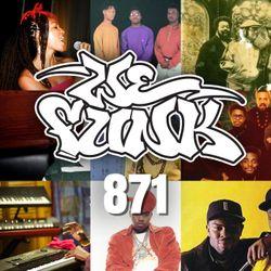 WEFUNK Show 871