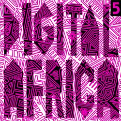 Digital Africa 5