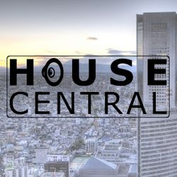 House Central 836 - New Music from GotSome, Gerd Janson, Huxley and much more!