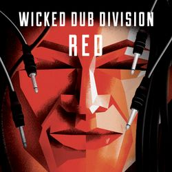 Reggae Revolution 3-28-17