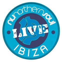 NuNorthern Soul LIVE Ibiza Session [Friday 4th December 2020]