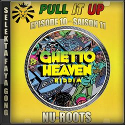 Pull It Up - Episode 09 - S11