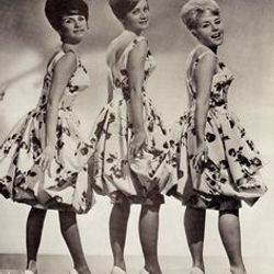 Soulful Swifty Episode 88 - Northern Soul - TOONS YOU DO NOT HEAR ANYMORE ?