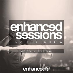 Enhanced Sessions 353 with Estiva