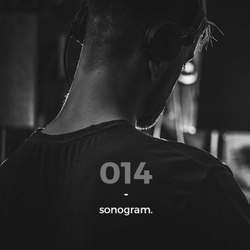 Sonogram 014 | Third Son @ MOD, Buenos Aires
