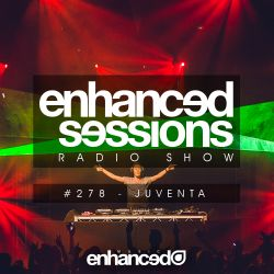 Enhanced Sessions 278 with Juventa