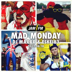 Madmonday-18-06-12-jamfm-djmaxxx-eskei83