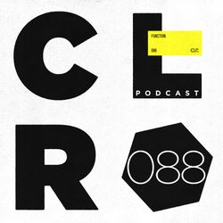 CLR Podcast 088 | Function
