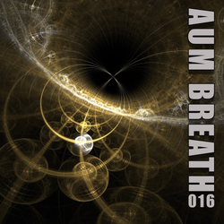 Chill Flowing Deep House - Aum Breath - Deep House Series 016