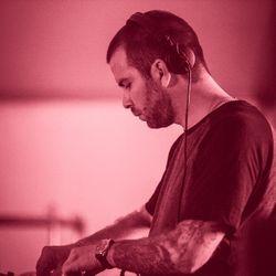 Black Rhino Mix Sessions 001 - Agmantav