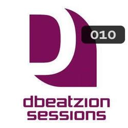 Dbeatzion Sessions 010 [July 2013]