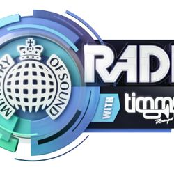 Ministry of Sound Radio Episode 26 presented by Timmy Trumpet