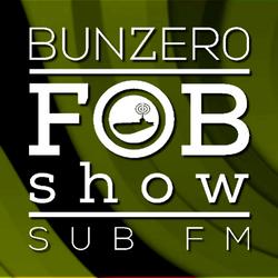 SUB FM - BunZer0 - 22 03 18