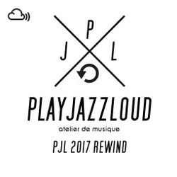 PJL 2017 rewind